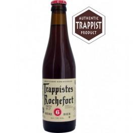 http://beershop-bg.com/img/p/1/0/1/101-thickbox_default.jpg