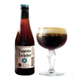 http://beershop-bg.com/img/p/1/0/2/102-thickbox_default.jpg