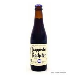 http://beershop-bg.com/img/p/1/0/3/103-thickbox_default.jpg