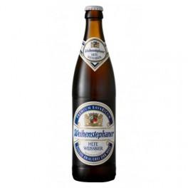 http://beershop-bg.com/img/p/1/0/6/106-thickbox_default.jpg