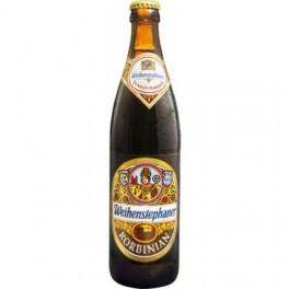 http://beershop-bg.com/img/p/1/0/7/107-thickbox_default.jpg