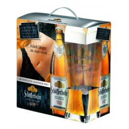 http://beershop-bg.com/img/p/1/0/9/109-thickbox_default.jpg