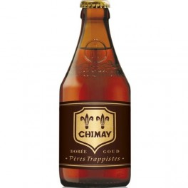 http://beershop-bg.com/img/p/1/2/8/128-thickbox_default.jpg