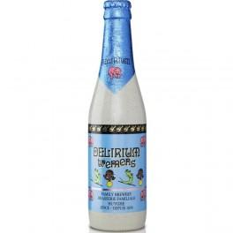 http://beershop-bg.com/img/p/1/3/5/135-thickbox_default.jpg