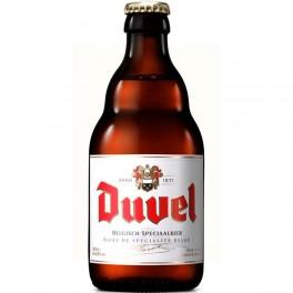 http://beershop-bg.com/img/p/1/3/6/136-thickbox_default.jpg