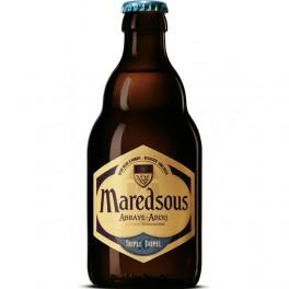 http://beershop-bg.com/img/p/1/6/0/160-thickbox_default.jpg