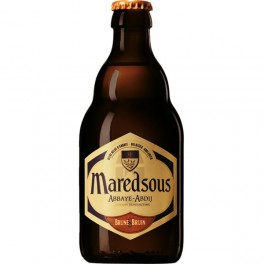 http://beershop-bg.com/img/p/1/6/1/161-thickbox_default.jpg