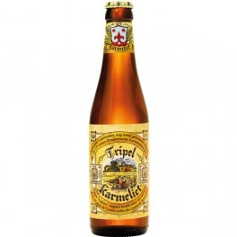 http://beershop-bg.com/img/p/1/6/5/165-thickbox_default.jpg