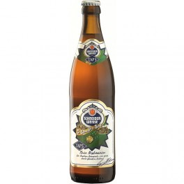 http://beershop-bg.com/img/p/1/7/3/173-thickbox_default.jpg