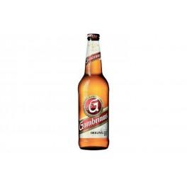 http://beershop-bg.com/img/p/1/8/8/188-thickbox_default.jpg