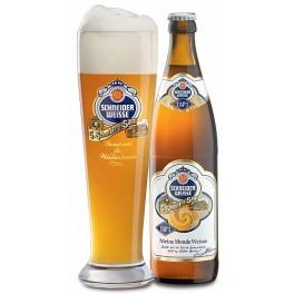 http://beershop-bg.com/img/p/1/9/5/195-thickbox_default.jpg