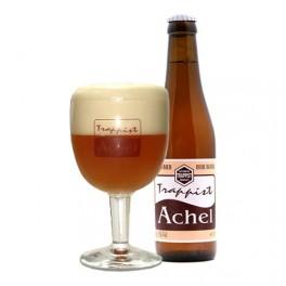 http://beershop-bg.com/img/p/1/9/9/199-thickbox_default.jpg