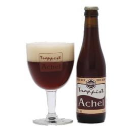 http://beershop-bg.com/img/p/2/0/0/200-thickbox_default.jpg