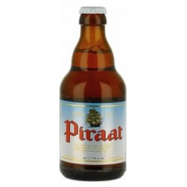 http://beershop-bg.com/img/p/2/4/6/246-thickbox_default.jpg