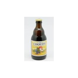 http://beershop-bg.com/img/p/2/5/8/258-thickbox_default.jpg