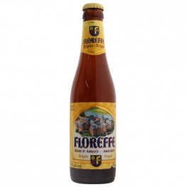 http://beershop-bg.com/img/p/2/8/6/286-thickbox_default.jpg