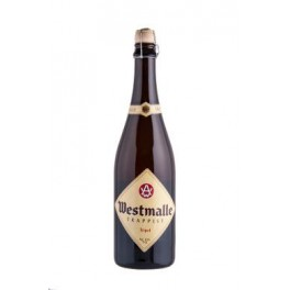 http://beershop-bg.com/img/p/3/1/5/315-thickbox_default.jpg
