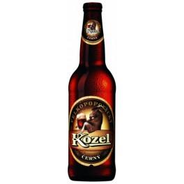 http://beershop-bg.com/img/p/3/2/6/326-thickbox_default.jpg