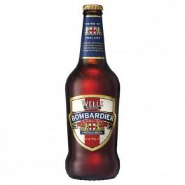 http://beershop-bg.com/img/p/3/3/2/332-thickbox_default.jpg
