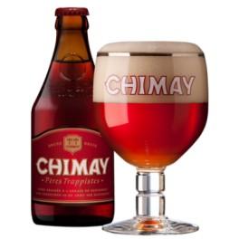 http://beershop-bg.com/img/p/4/3/2/432-thickbox_default.jpg