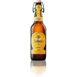 http://beershop-bg.com/img/p/4/3/4/434-thickbox_default.jpg