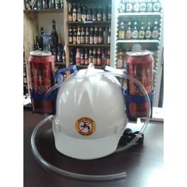 http://beershop-bg.com/img/p/4/4/3/443-thickbox_default.jpg