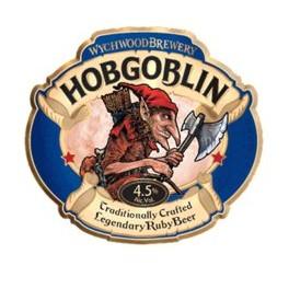 http://beershop-bg.com/img/p/4/6/3/463-thickbox_default.jpg