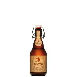 http://beershop-bg.com/img/p/4/9/2/492-thickbox_default.jpg