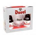 Duvel Box 2x0.33 +1 чаша