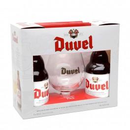 http://beershop-bg.com/img/p/5/3/5/535-thickbox_default.jpg