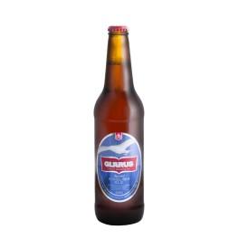 http://beershop-bg.com/img/p/5/4/2/542-thickbox_default.jpg