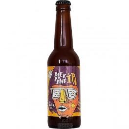 http://beershop-bg.com/img/p/5/5/3/553-thickbox_default.jpg
