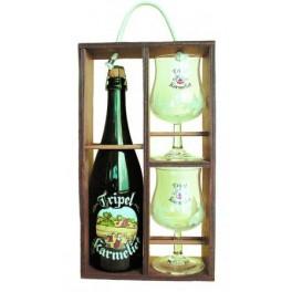 http://beershop-bg.com/img/p/5/8/9/589-thickbox_default.jpg