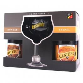 http://beershop-bg.com/img/p/5/9/0/590-thickbox_default.jpg