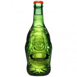 http://beershop-bg.com/img/p/5/9/4/594-thickbox_default.jpg