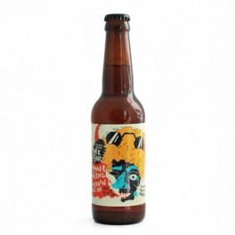 http://beershop-bg.com/img/p/5/9/7/597-thickbox_default.jpg