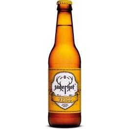http://beershop-bg.com/img/p/6/0/0/600-thickbox_default.jpg