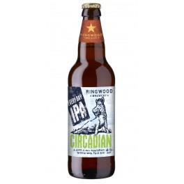 http://beershop-bg.com/img/p/6/0/1/601-thickbox_default.jpg