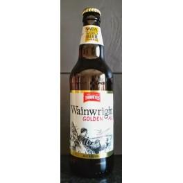 http://beershop-bg.com/img/p/6/0/5/605-thickbox_default.jpg