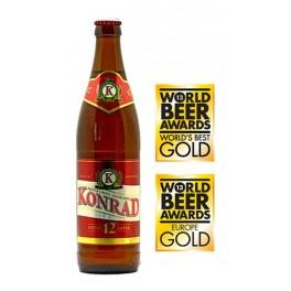 http://beershop-bg.com/img/p/6/1/1/611-thickbox_default.jpg