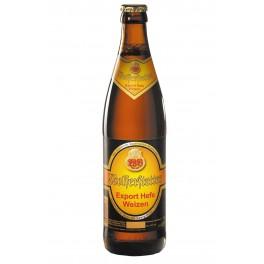 http://beershop-bg.com/img/p/6/2/6/626-thickbox_default.jpg