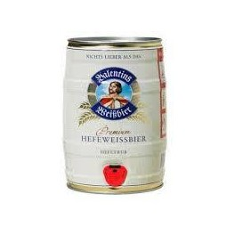 http://beershop-bg.com/img/p/6/3/2/632-thickbox_default.jpg