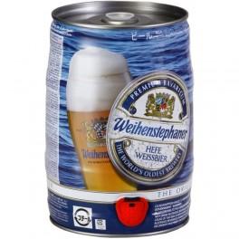 http://beershop-bg.com/img/p/6/3/3/633-thickbox_default.jpg