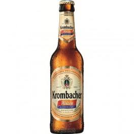 http://beershop-bg.com/img/p/6/3/5/635-thickbox_default.jpg