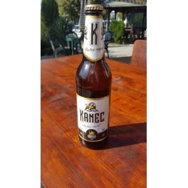 http://beershop-bg.com/img/p/6/4/1/641-thickbox_default.jpg