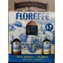 Floreffe Box 4x0.33 +1 чаша