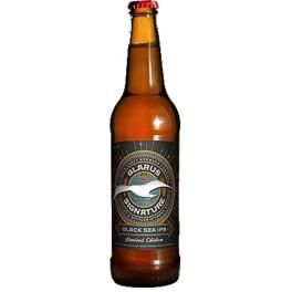 http://beershop-bg.com/img/p/6/9/7/697-thickbox_default.jpg