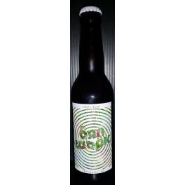http://beershop-bg.com/img/p/6/9/8/698-thickbox_default.jpg