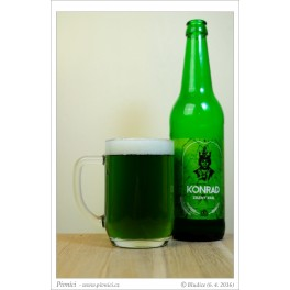 http://beershop-bg.com/img/p/7/0/0/700-thickbox_default.jpg
