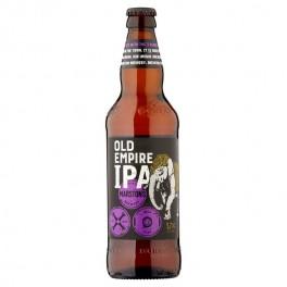 http://beershop-bg.com/img/p/7/0/2/702-thickbox_default.jpg